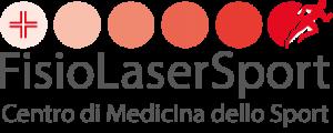 FisioLaserSport - Studio Medico Pisa - Bonciani, Marconi, Tiboni